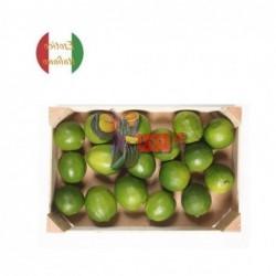 Lime Siciliano